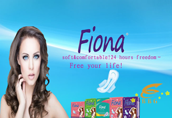 How to buy suitable sanitary napkin?