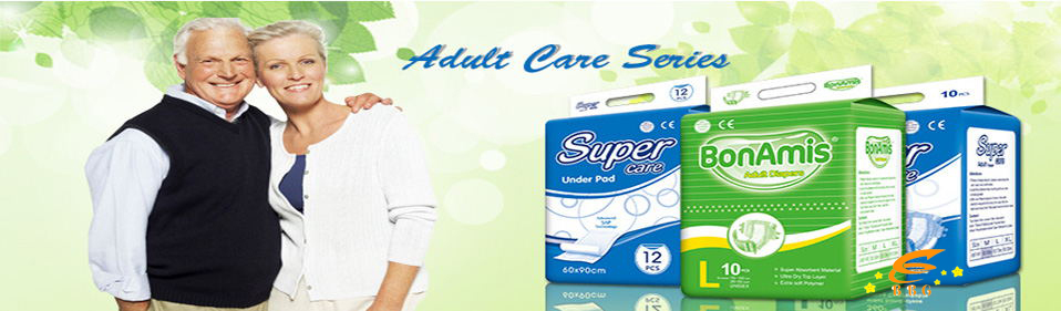 How to buy the best quality adult diapers