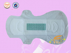 BonAmis Ladies Sanitary Pads