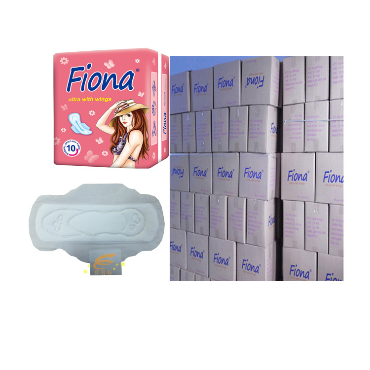 Lady Sanitary Napkin Supplier,Women Sanitary Napkin Turkey,Wholesale Sanitary Pad Factory