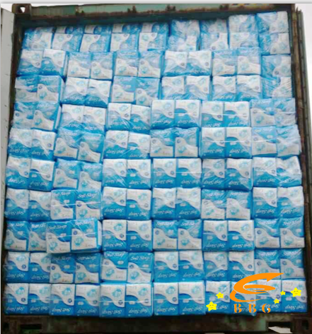 super absorbent disposable adult incontinence under pad