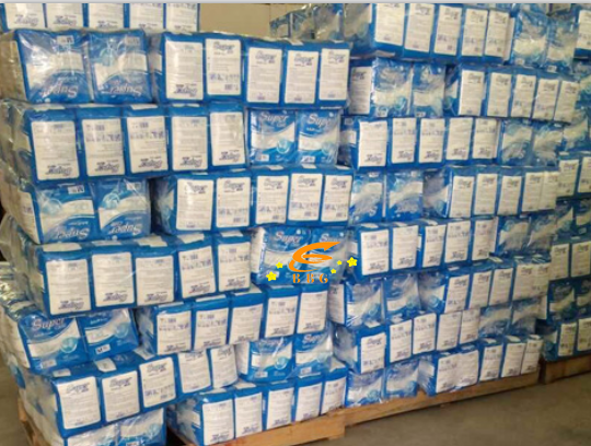 Stocks In Bulk Super Absorbent Disposable Soft Wholesale Cheap Adult Diapers For Old
