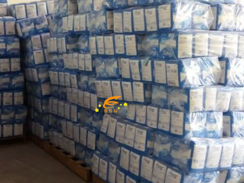 Guangzhou Factory Super Absorbent Disposable Wholesale Cheap Adult Diapers In Bales